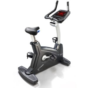 DK Fitness B22.1 kuntopyörä
