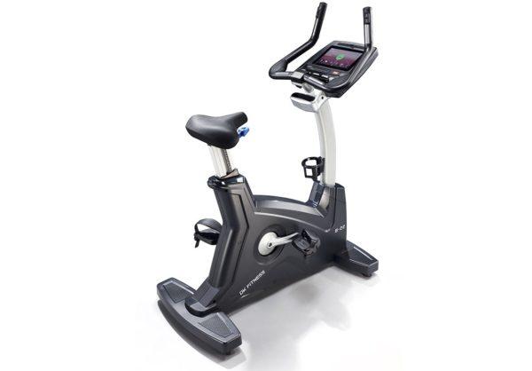 DK Fitness B22.2 kuntopyörä