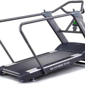 DK Fitness Dual Trainer TD22
