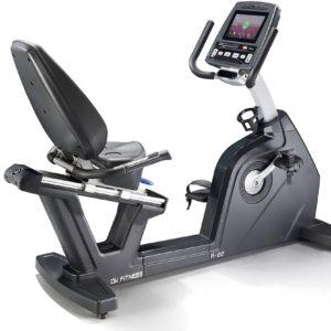 DK Fitness R22.2 Rekumbentti