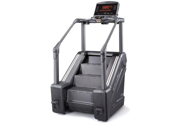 DK Fitness ST22.1 Porraskone