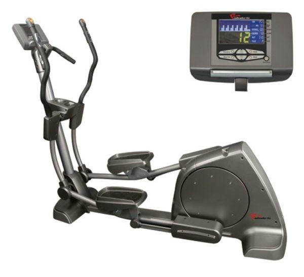 Realleader Crosstrainer EB-5200