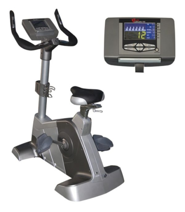 Realleader kuntopyörä EB-2200