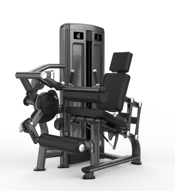 M7-2004 Seated Leg Curl