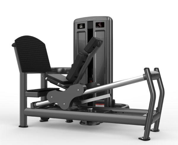 M7-2005 Seated Leg Press