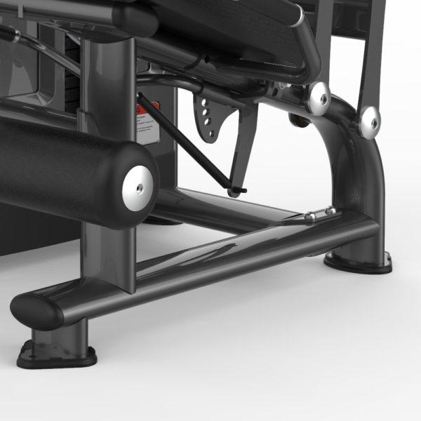 M7-2003 Leg Extension