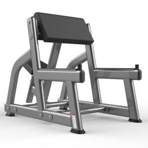 FW-1004 Seated Arm Curl