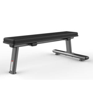 FW-1009 Flat Bench