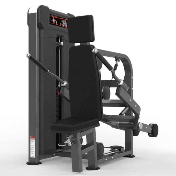 M3-1011 Triceps Extension