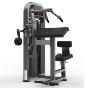 M2-1011A Triceps Extension