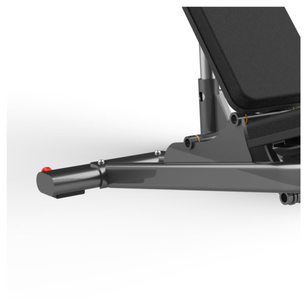 FW-1013A Adjustable Bench