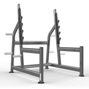 FW-1018 Squat Rack