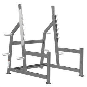 FW-2018 Squat Rack