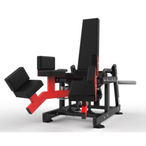 HS-1038 Adductor