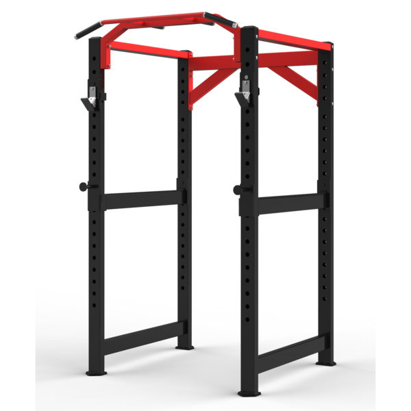 HS-1045 Power Cage