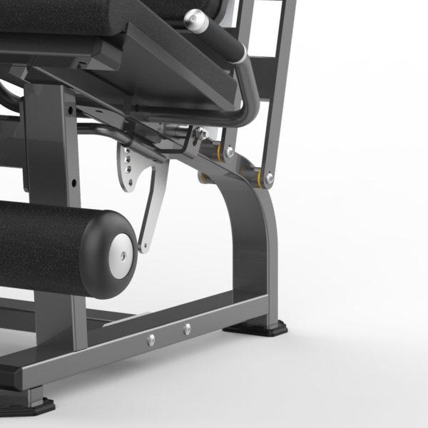 M2-1005 Leg Extension