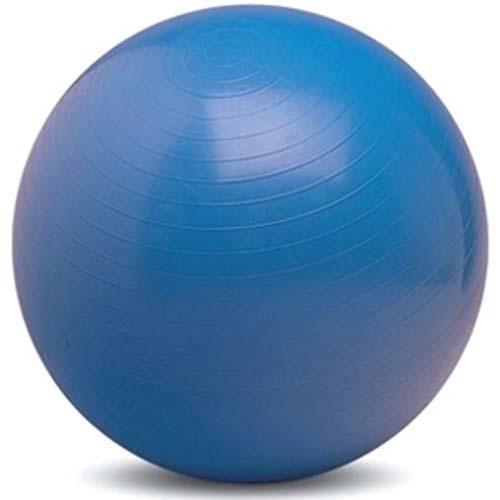 HF-006 Yoga-Ball