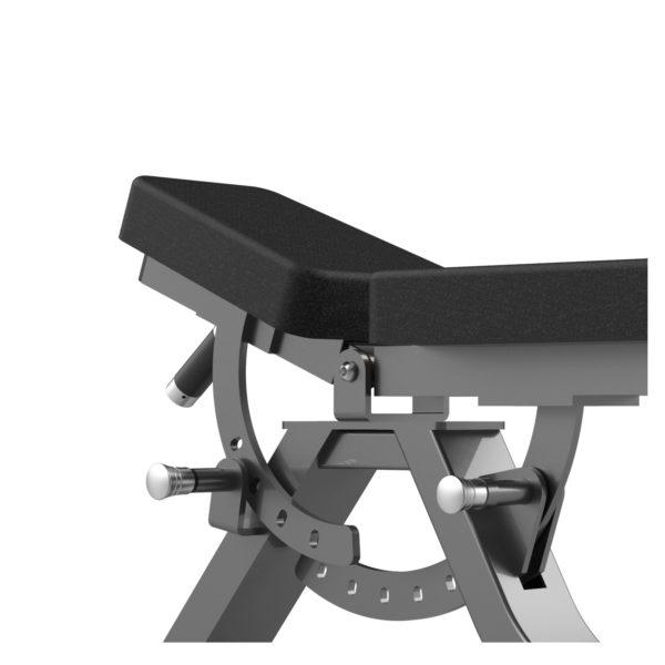 FW-2028 Adjustable Bench