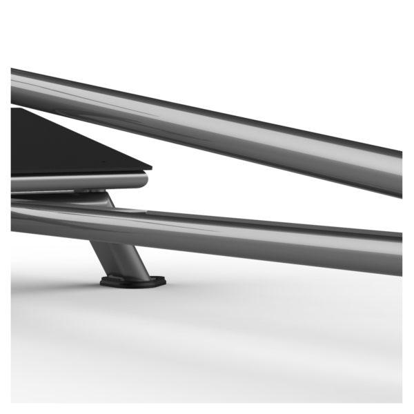 FW-1005 T-Bar Row