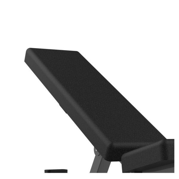 FW-2008 Adjustable Bench