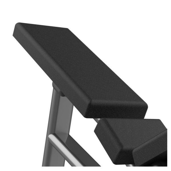 FW-1019 30-Degree Bench