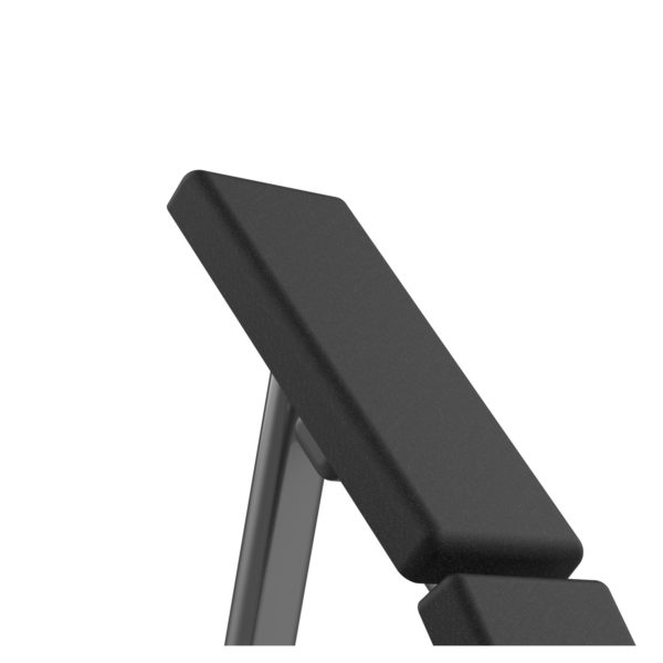FW-1010 55-Degree Bench