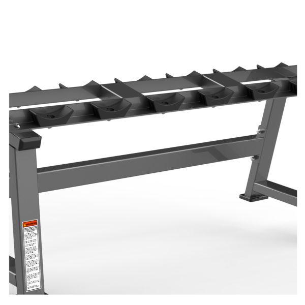 FW-2023 Dumbbell Rack-Single