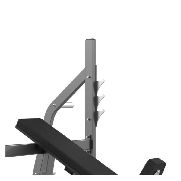 FW-2002 Olympic Incline Bench