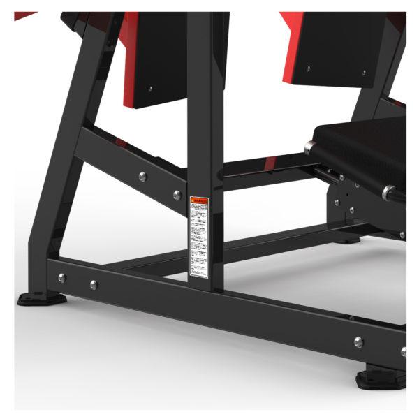HS-1023 Leg Press