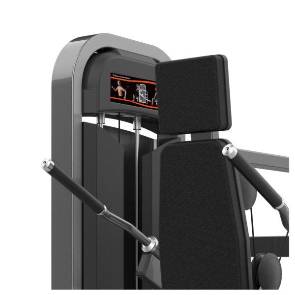 M2-1011B Triceps Extension