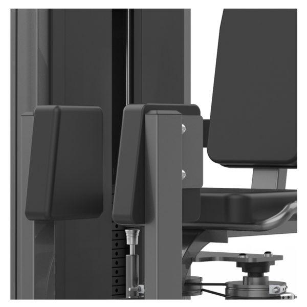 M3-1003 Hip Abductor