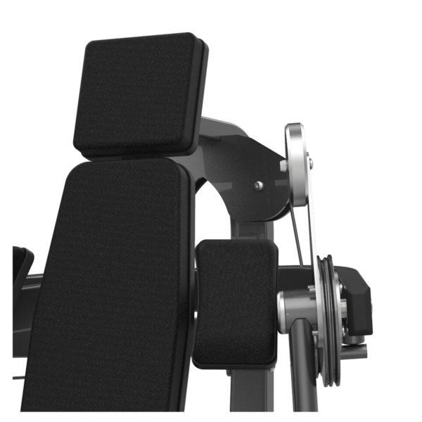 M3-1010 Biceps Curl