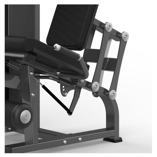 M3-1005 Leg Extension