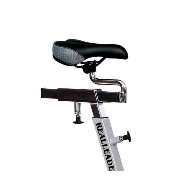 RSB-260 Spinning Bike