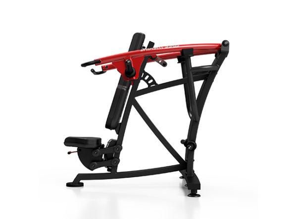 MF-U007 Shoulder Press