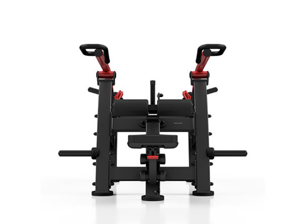 MF-U009 Dip Press