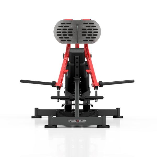 MF-U013 Leg Press