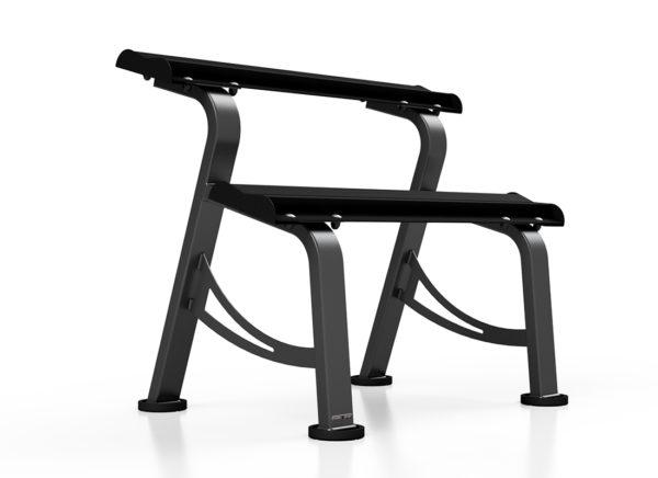 MP-S207 Dumbbell Rack