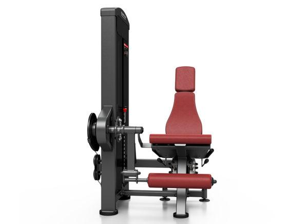 MP-U234 Leg Extension Machine